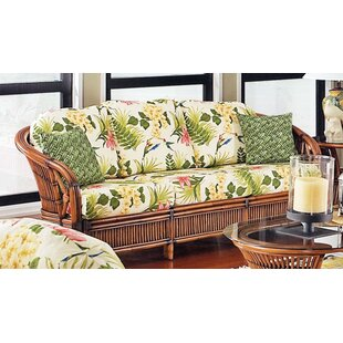 Shop 2700 Santiago Sofa by South Sea Rattan