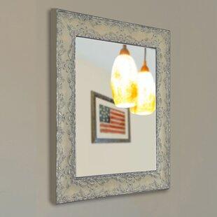 Affordable Albane Wall Mirror ByOne Allium Way