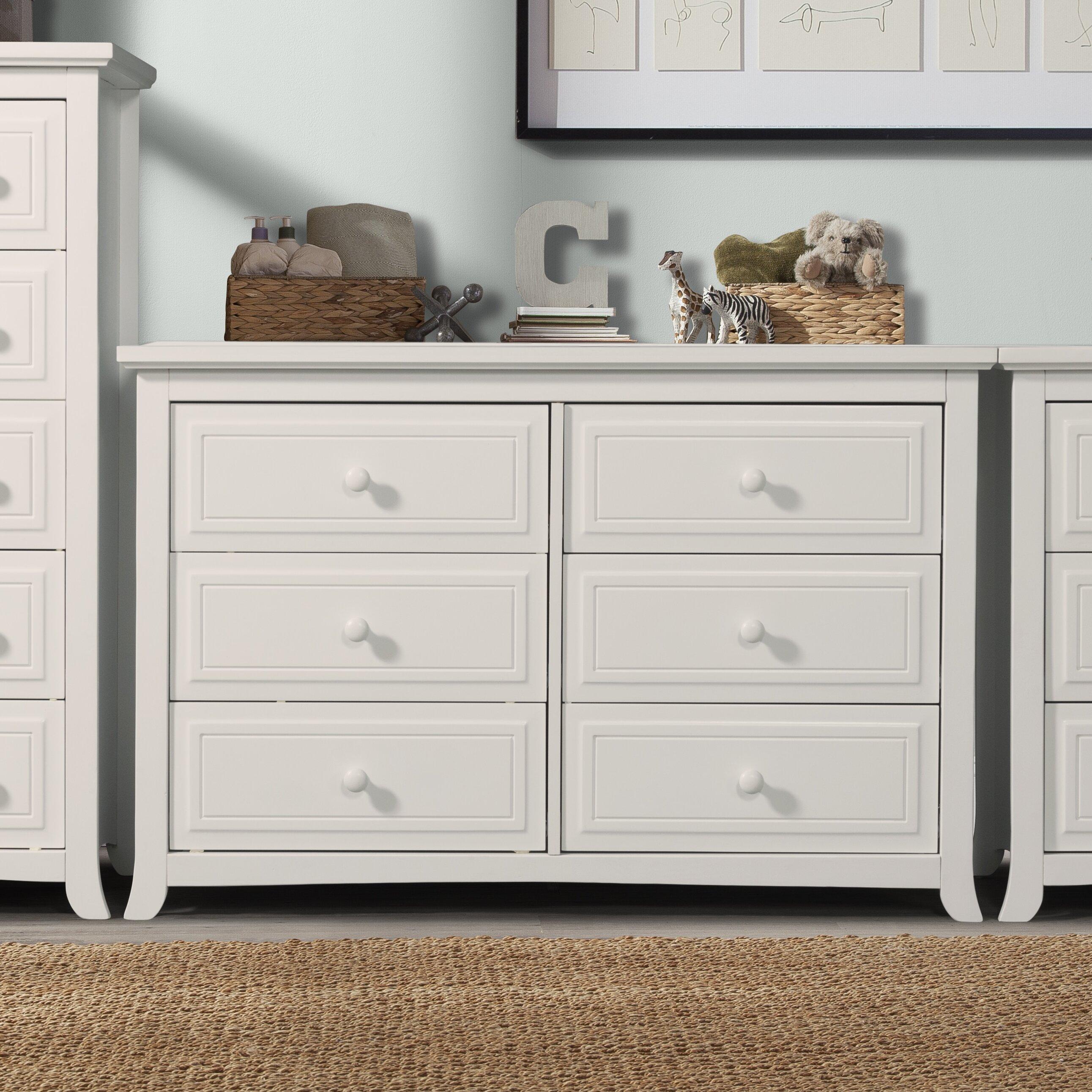 trends childrens room nursery s dresser design for big project addison kid girl children