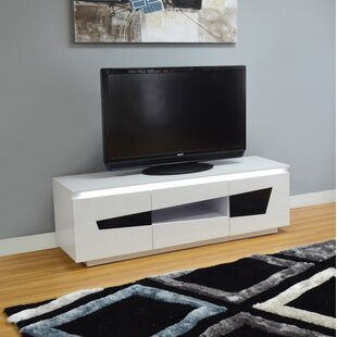 Inexpensive Lujan TV Stand by Orren Ellis Reviews (2019) & Buyer's Guide