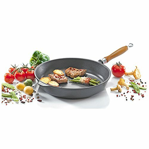 Pfanne Rustica   Küche und Esszimmer > Kochen und Backen > Pfannen   Karl Kruger