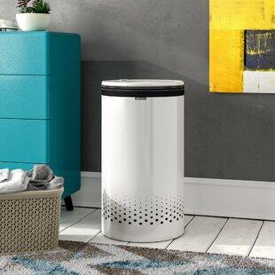 Laundry Bin By Brabantia