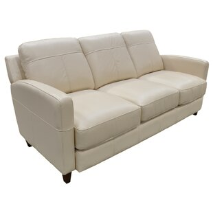 Skyline Sofa