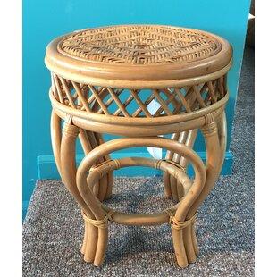 End Table by ElanaMar Designs