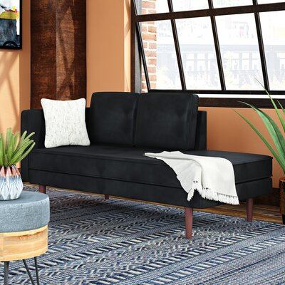 Chaise Lounge Sofas Amp Chairs You Ll Love In 2019 Wayfair