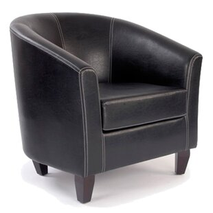 Spurling Metro Single Seat Tub Chair By ClassicLiving
