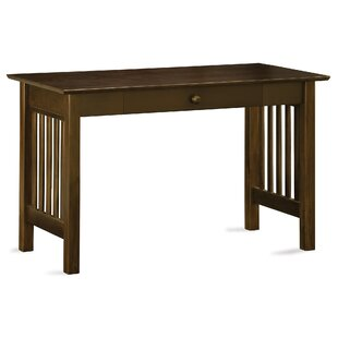 Magallanes Solid Wood Desk