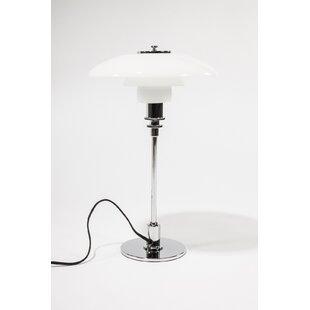 Koniz 31.5 Desk Lamp