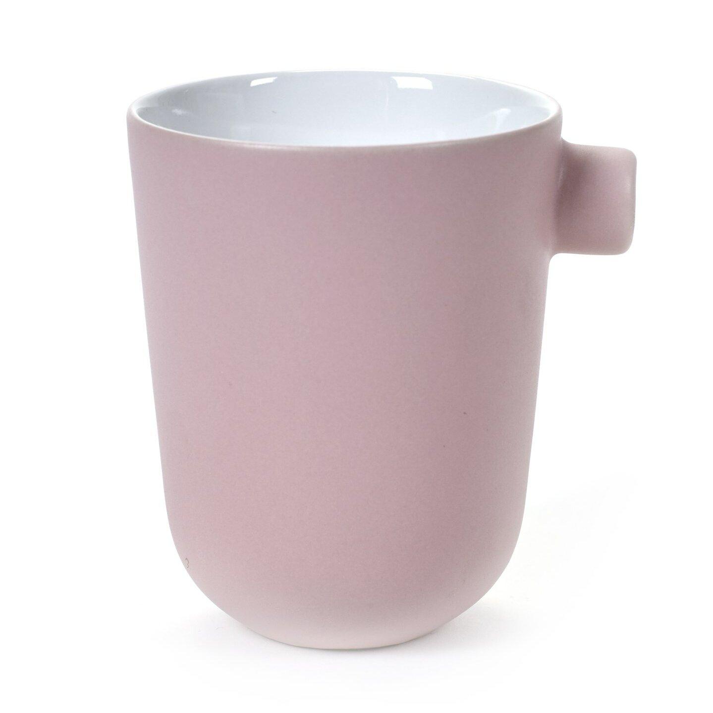 Ebern Designs Isleton Coffee Mug Wayfair