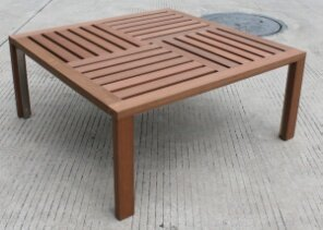 Plascencia Coffee Table By Sol 72 Outdoor