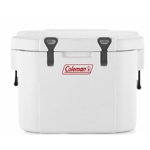 55 Qt. Super Cooler