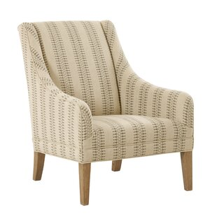 Harbor House Norse Armchair