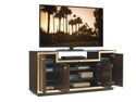 Bel Aire Palisades 65 TV Stand by Sligh