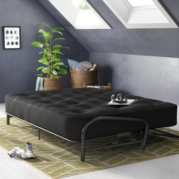 Pillows For Futons Wayfair