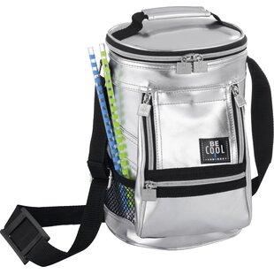18.0 L Lina Cool Bag By Symple Stuff