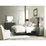 Ardavan Standard Configurable Bedroom Set by Gracie Oaks
