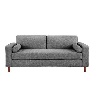 Martelli Sofa