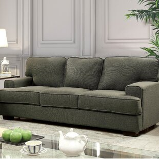 Kidd Sofa by Winston Porter