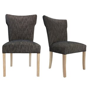 Bella Lucky Spring Seating Double Dow Uph..