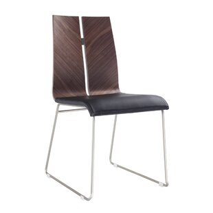 Lauren Dining Chair (Set of 2) by Whiteli..