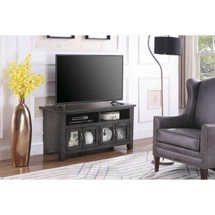 Armenta TV Stand for TVs up to 48