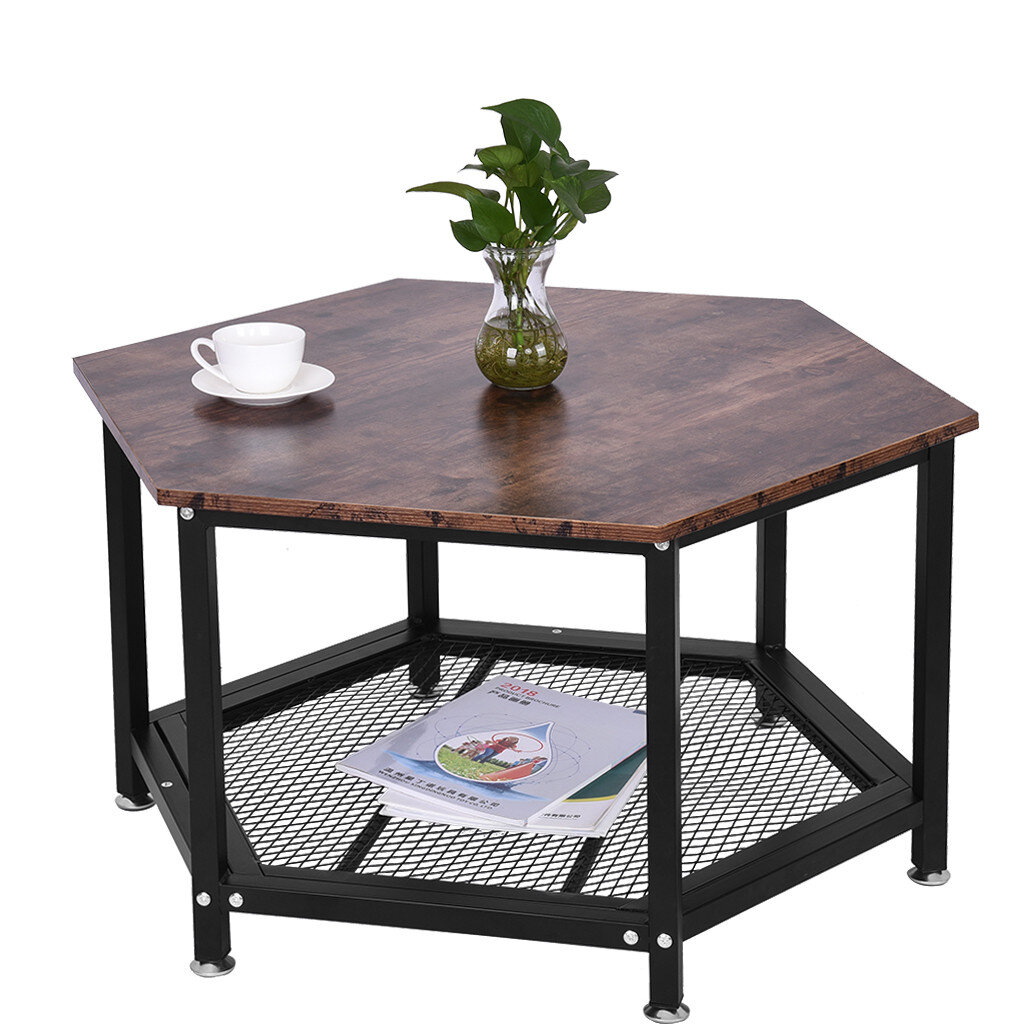 Writing Desk Coffee Tables You Ll Love In 2021 Wayfair