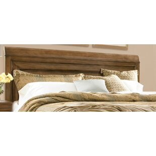 Mauritane Panel Headboard