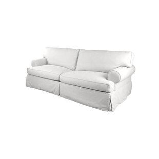 Orleans Sofa by South Cone Home Herry Up