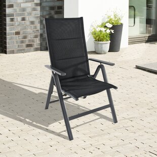 Up To 70% Off Pomerleau Reclining Folding Chair