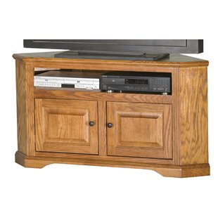 Lowell TV Stand