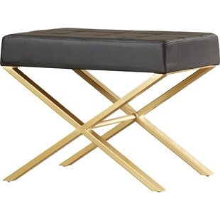 Sampson Stool By Canora Grey