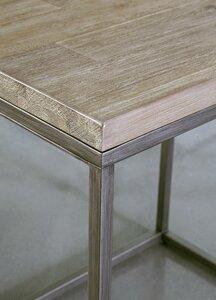 Miraculous Brayden Studio Louisa Coffee Table Andrewgaddart Wooden Chair Designs For Living Room Andrewgaddartcom