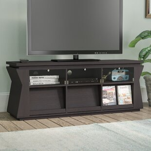Gagnier TV Stand for TVs up to 78 by Brayden Studio