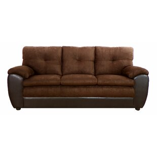 Salomon Sofa by Winston Porter