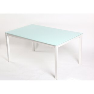 Ebern Designs Haire Dining Table