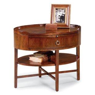 Regency Tray Table By Fairfield Chair