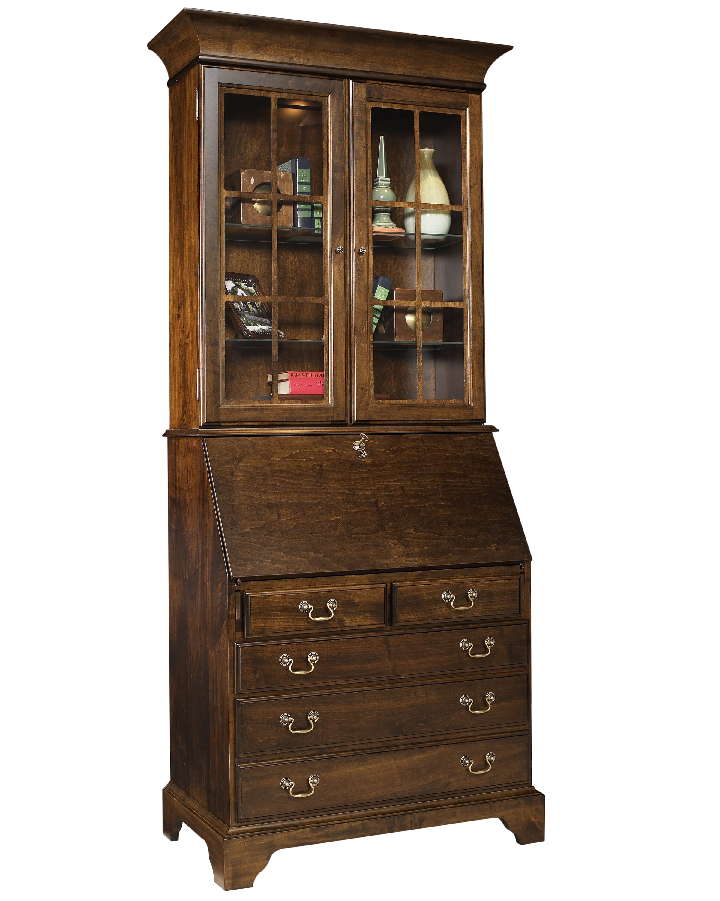 florentina stocked san marino with casa desk hutch main secretary