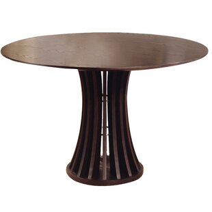 Sunpan Modern Ikon Aziz Dining Table