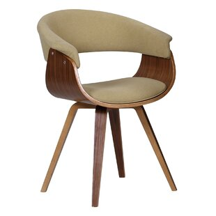 Andover Arm Chair by George Oliver