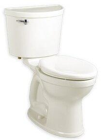 American Standard Champion Pro 1.6 GPF Elongated Two-Piece Toilet