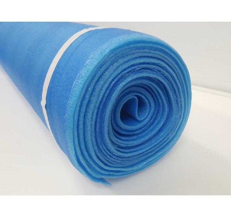 Yulf Design & Flooring Foam Underlayment (100 Sq.ft./roll