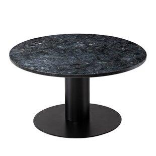 Coffee Table By Wade Logan
