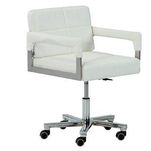 Willa Arlo Interiors Jayleen Desk Chair