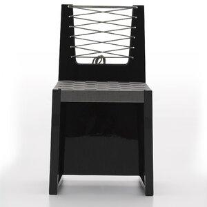 Side Chair (Set of 2) Argo Furniture