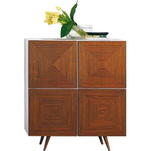Diy Dresser Into Jewelry Box