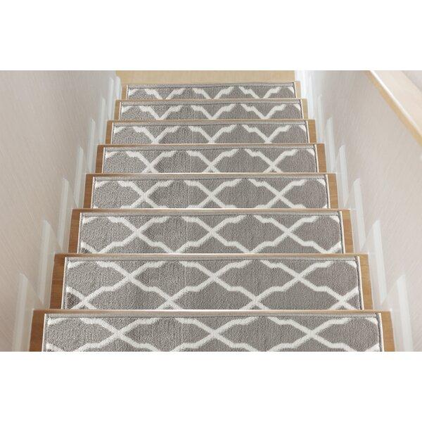 The Sofia Rugs Non Slip Carpet Stair