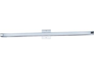 Latitude Run Caladendra LED 1-Light Bath Bar