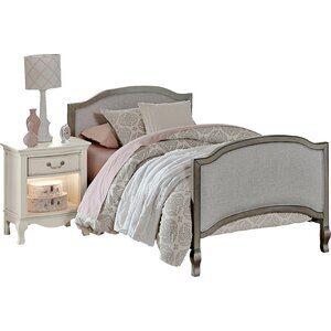 Winifred Twin Bed