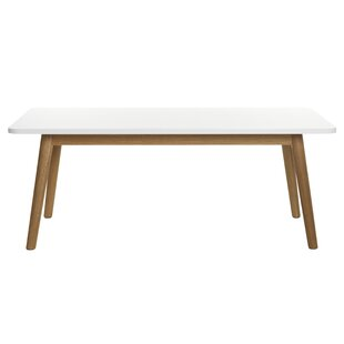 Dana Coffee Table By Corrigan Studio