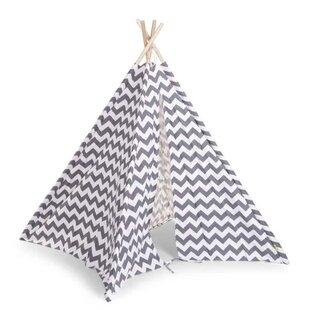 Elbeni Play Tent By Harriet Bee